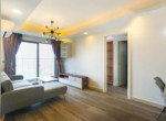 1023 nice living room