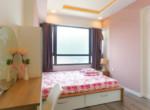 1023 pink bedroom