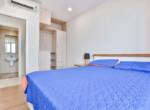 1024 blue bedroom