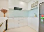 1024 kitchen area