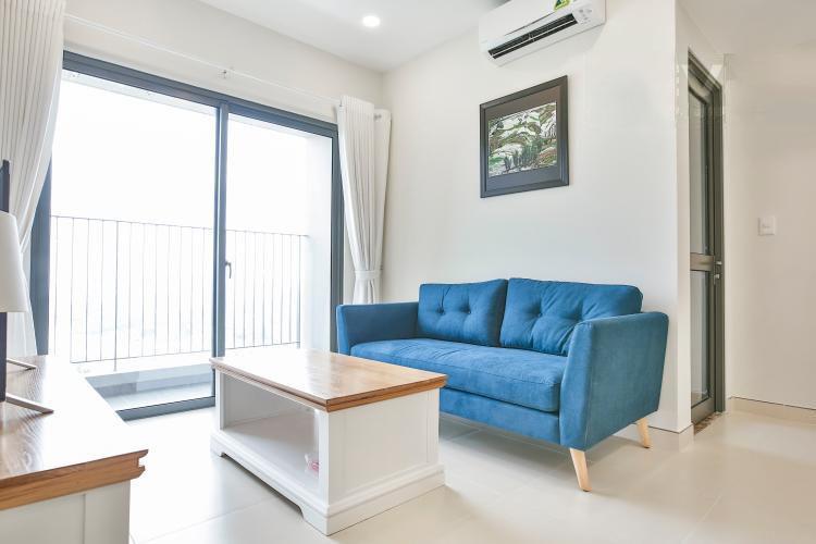 1024 spacious-sofa blue