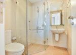 1025 bathroom masteri