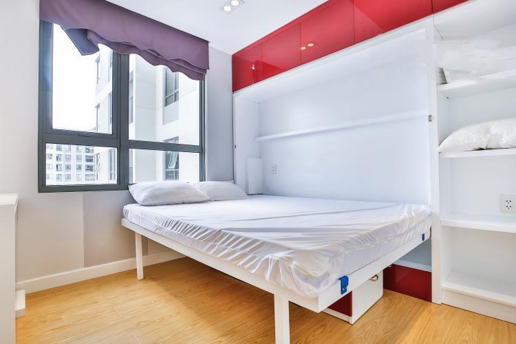 1025 bedroom style masteri