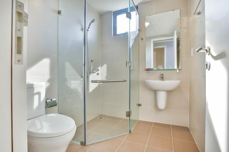 1025 brighness bathroom