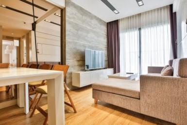 1025 masteri apartment overview