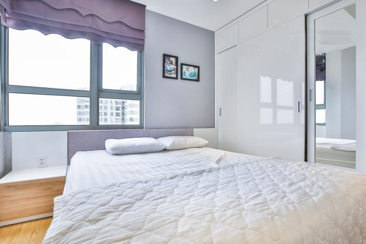 1025 masteri thao dien apartment