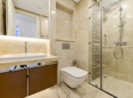 1026 bathroom vinhomes bason