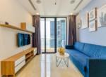 1026 livingroom vinhomes 1