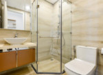 1027 bathroom vinhomes golden