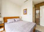 1027 bedroom furnished