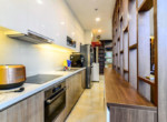1028 kitchen vinhomes bason
