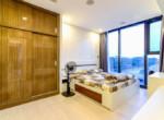1028 master bedroom