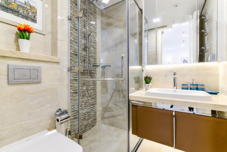 1029 bathtub bathroom