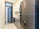 1030 fridge apartment for rent