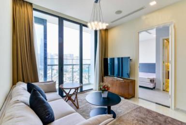 1030 living room coloful