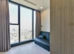 1031 nice living room