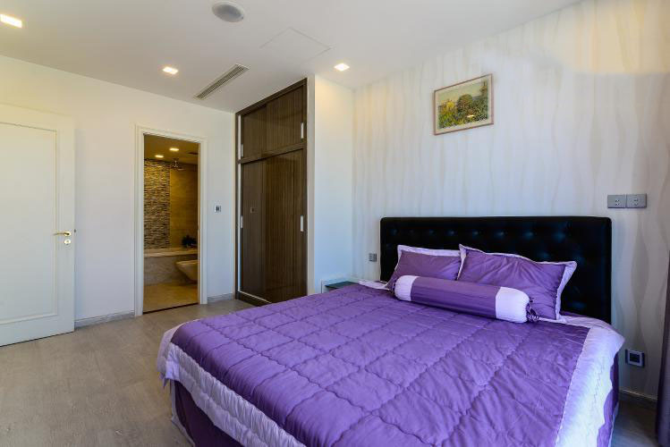 1031 bedroom purple