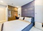 1032 bedroom apartment