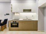 1032 kitchen applicant