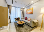 1032 living room space