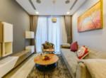 1032-vinhomes golden river apartment