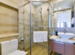 1034 bathroom modern