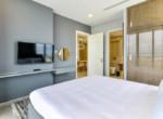 1034 bedroom-2