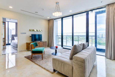 1034 living room standard