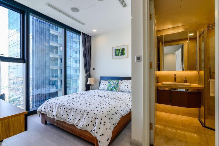 1035 master bedroom 2