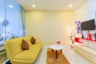 1036 sofa living room space