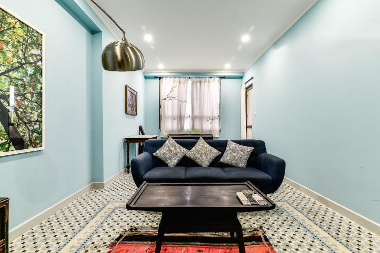 1037 icon 56 sofa