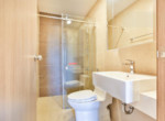 1038 bathroom 1