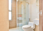 1038 bathroom 1 clean