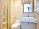1038 bathroom toilet