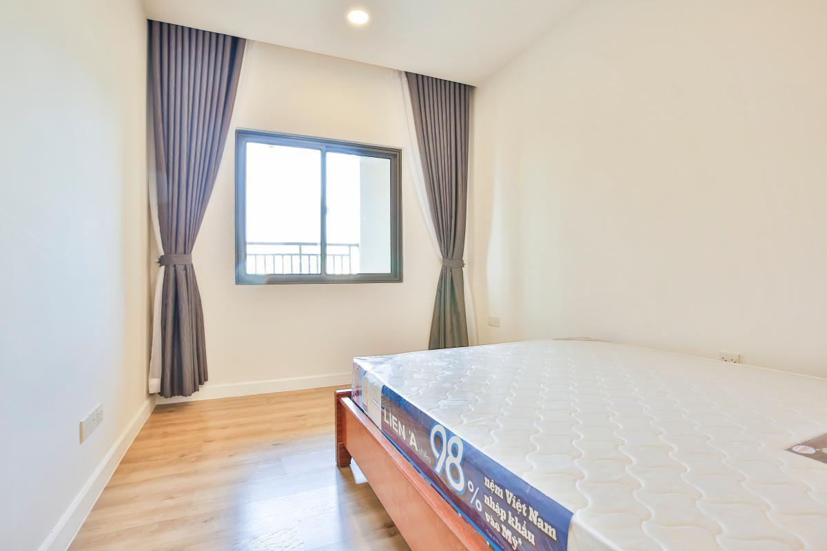 1038 bedroom 2 icon 56