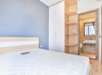 1038 bedroom master