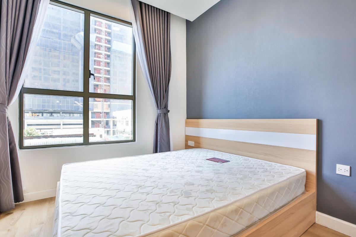 1038 bedroom normal