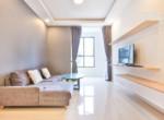 1038 livingroom grey