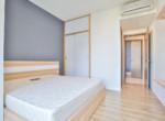 1038 master bedroom 1