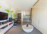 1039 Icon 56 livingroom 2