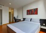 1040 bedroom master