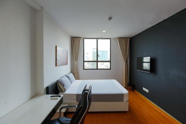 1040 bedroom master desl