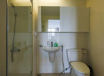 1040 icon bathroom 1