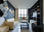 1040 livngroom space design