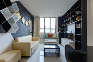 1040 livngroom space design