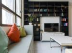 1040 nice living room
