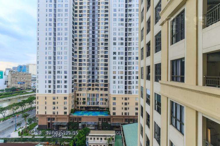 1042 icon 56 apartment view