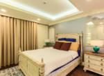 1042 icon 56 clasic bedroom