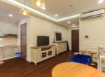 1042 living space 2