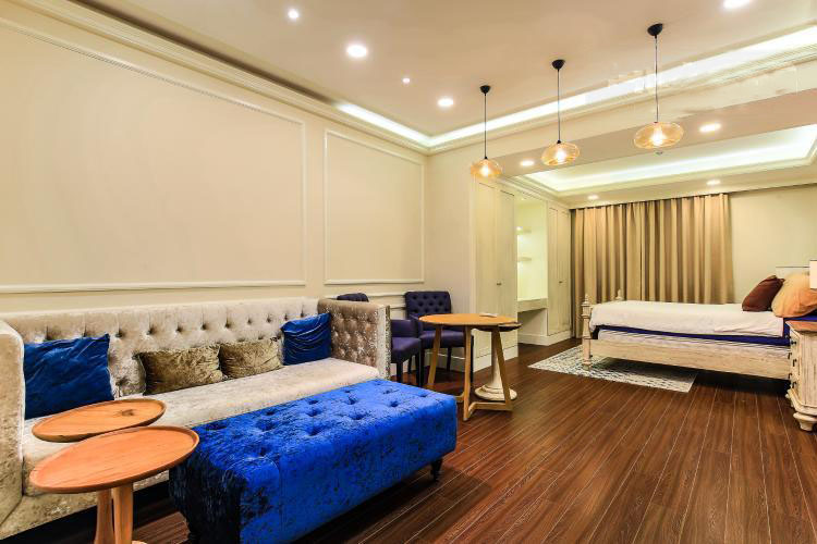 1042 sofa and bed